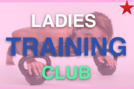 hj.side.ladies.training.club.11