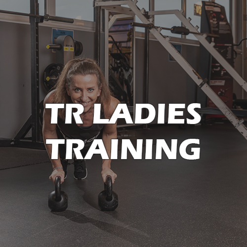 trine_ladies_text