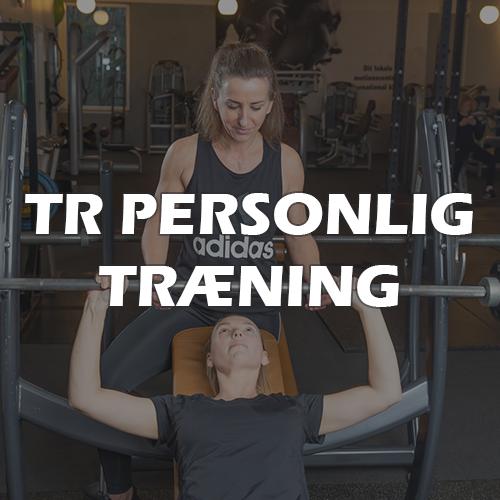 trine_personlig_text