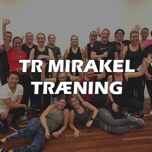 trine_mirakel_text